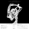 Èin preparazione al Battistero di Velate un' importante mostra di scultura: Resilienza. Sostantivo femminile. Opere in bronzo di Celeste Solari, che sarà visibile dal 11 novembre al 26 novembre 2017. Protagonista Celeste Solari, scultore varesinofinora […]