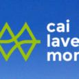 """La Proloco di Laveno Mombello per il weekend del 18 e 19 Ottobre cura la """"Castagnata e Polentata"""": una giornata all'insegna delle natura e dei profumi del luogo. Sabato 28, presso la biblioteca di Laveno […]"""