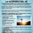 Il 13 Ottobre inizia, con una serata aperta a tutti e gratuita, il corso di teatro presso il Teatro Elidan di Varese. l'esperienza teatrale permette di liberarsi dalla routine e di entrare in un mondo […]