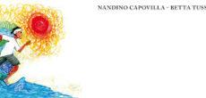 """Venerdì 20 Ottobre, alle ore 21, presso il Circolo Quarto Stato di Cardano Al Campo (VA), in via Vittorio Veneto 1, si terrà la presentazione del libro: """"Non sapevo che il mare fosse salato""""di e […]"""