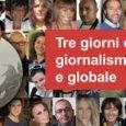 Al festival del giornalismo digitale che avrà luogo a Varese dal 16 al 18 novembre, tre incontri per scavare nella miniera dei Big Data. Come funzionano i grandi archivi di numeri e che cosa possiamo […]