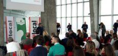 Glocalnews,il festival del giornalismo digitale, evento a carattere nazionale giunto alla sesta edizione promosso daVaresenewsinsieme adAnso(Associazione stampa on line) eONA(Online News Association), si propone anche quest'anno come punto di riferimento, di incontro e di aggiornamento […]