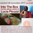 La fisarmonica di Lucia Picozzi è la protagonista della serata di martedì 28 novembre, ore 21, a La Tela di Rescaldina (MI), Strada Saronnese 31; l'ingresso è libero. La musicista legnanese presenta all'osteria sociale il […]