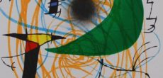 """Domenica 3 dicembre, alle 18.00, la Galleria Alter Ego di Ponte Tresa-Svizzera inaugurerà """"Istinto e poesia"""", una mostra interamente dedicata alle opere grafiche del maestro spagnolo Joan Mirò. Le litografie, attentamente selezionate dal gallerista Andrea […]"""