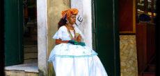 Nella consueta sede di via Oriani 121, a Varese, alle ore 21 di mercoledì 22 novembre, L'Angolo dell'Avventure di Varese presenta una proiezione fotografica alla scoperta di una delle zone più affascinanti del Brasile: il […]