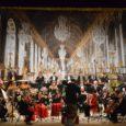 L'Orchestra Filarmonica Europea ha avviato una collaborazione con il Teatro delPopolo di Gallarate che ha come principale finalità promuovere i giovani. Due sono gli ambiti: uno consiste nel valorizzare le orchestre giovanili ed in particolare […]