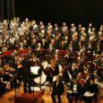 L'Orchestra Filarmonica Europea, nata nel 1989 con il nome di Orchestra sinfonica Varesina, ma da allora un numero sempre maggiore di musicisti ne hanno fatto parte e molti di loro sono stranieri: fino ad […]