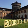 Dopo il grande successo di pubblico degli incontri con gli autori durante BookCity Milano 2017, anche questa settimana Luigi Barnaba Frigoli e Tito Livraghi tornano a parlare dei loro libri, facendoci (ri)scoprire episodi poco noti […]