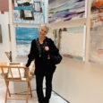 Domenica 26 novembre, alle 16.00, presso la home gallery Cà dal Pea Növ di Arzo (Canton Ticino), si terrà una speciale serata-evento dedicata alla mostra personale di Alexandra von Burg con una visita guidata a […]
