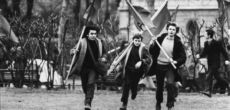 Venerdì 24 novembre alle ore 17:00, presso il Circolo Quarto Stato di Cardano al Campo, si terrà l'evento Anche da qui è passata la rivoluzione (parte 2). Dall'omonima mostra inaugurata il 14 ottobre si arriva […]