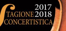 Venerdì 24 novembre, alle ore 18, nell'ambito della Stagione Concertistica dell'Università degli Studi dell'Insubria, è in programma nell'Aula Magna di via Ravasi un concerto che vede protagonista un trio: Francesco Manara al violino, Alessandro Travaglini […]