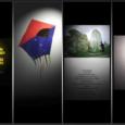 Sede del progetto e della mostra è la Galleria di Arti Visive dell'Università del Melo, un ambiente particolarmente adatto ad ospitare rassegne ed eventi dedicati a pratiche artistiche innovative. Officina Open si presenta quindi come […]