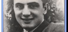 Domenica 26 novembre alle ore 12, a Gallarate, verrà ricordato ilpartigianoLuciano Zaro, in occasione del 73° anniversario della sua morte. L'ANPI, insieme ai familiari del martire, deporrà una corona di alloro sulla lapide che ne […]