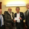 La Bcc di Busto Garolfo e Buguggiate e il territorio del Legnanese si sono uniti in squadra in solidarietà per sostenere la cooperativa sociale Santi Martiri di Legnano. L'occasione è arrivata dall'aperitivo per lo scambio […]