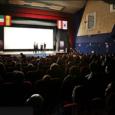 Fino al 31 Dicembre 2017, l'Associazione di Promozione sociale Cortisonici, a seguito della quindicesima edizione del Festival Internazionale di cortometraggi, accoglie proposte riguardanti il concorso di cortometraggi tipico di ogni anno, inviando i propri elaborati, […]