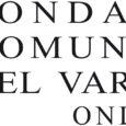 Lunedì 18 dicembre alle ore 11, presso la sede della Fondazione Comunitaria del Varesotto Onlus in via Felice Orrigoni a Varese, si terrà la conferenza stampa per la presentazione del progetto del comune di Carnago […]