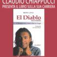 Per la prima volta in provincia di Varese, Claudio Chiappucci presenta alla S.O.M.S di Viggiu il libro della sua carriera dal titolo UNA VITA IN FUGA, scritto dal giornalista sportivo Beppe Conti. Presso il Teatro […]