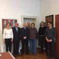 """Nella mattina del 18 Dicembre 2017 a Varese, presso la sede di Fondazione Comunitaria del varesotto onlus, è stato presentato ai media il progetto """"Ca.Sa Macchi, fare cultura e salute"""", a carico del comune di […]"""