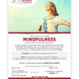 L'equipe del Centro Studi sulla Persona di Busto Arsizio organizza il corso Mindfulness, il potere benifico della consapevolezza. Si tratta di un'esperienza trasformativa fondata sulla pratica della meditazione di consapevolezza che consente di vivere il […]