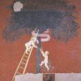 Venerdì 15 dicembre, terzo ed ultimo appuntamento con il ciclo di tre conferenze organizzate dall'Assessorato alla Cultura di Castiglione Olona, volto a comprendere ed analizzare la complessità culturale, artistica ed architettonica di Castiglione Olona, prima […]