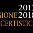 Venerdì 15 dicembre, alle ore 18, è in programma un concerto, il terzo appuntamento nell'ambito della Stagione Concertistica dell'Università degli Studi dell'Insubria 2017/18. L'evento si terrà nell'aula magna della sede di via Ravasi 2. Sergio […]