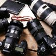 È in programma giovedì 14 dicembre la premiazione del nono concorso fotografico della Bcc di Busto Garolfo e Buguggiate. Alle 21, nell'auditorium Don Besana di Busto Garolfo (via Manzoni 50) saranno proclamate le immagini vincitrici […]