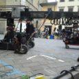 Si sono concluse le riprese del film <<Cronofobia>> di Francesco Rizzi, opera prima del regista ticinese prodotto da Imagofilm Lugano in coproduzione con RSI Radiotelevisione svizzera. Il film ha beneficiato dell'Ufficio federale della cultura, del […]