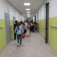 """È stato ampliato al sociale e all'ambiente il """"Progetto di Educazione Sanitaria"""" avviato nel 2015 dall'Associazione Enrico Dell'Acqua con la collaborazione dell'Ufficio scolastico territoriale di Varese. Destinatari gli allievi (2° e 3° media) degli Istituti […]"""