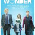 Di seguito la programmazione di questo fine settimana e di settimana prossima al Cinema Castellani di Azzate (VA) del film Wonder di Stephen Chboksy. venerdì 22 dicembre – ore 21 sabato 23 dicembre – ore […]