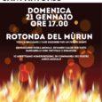 Domenica 21 Gennaio il cielo di Castiglione Olona sarà rischiarato dal tradizionale Falò di Sant'Antonio Abate. La festa avrà inizio alle ore 17:00 con la benedizione degli animali e proseguirà con l'accensione del fuoco, in […]