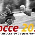 Roberto Anglisani, tra i più importanti interpreti del teatro di narrazione italiano, giovedì 25 gennaio, alle ore 21, al Teatro Nuovo di Varese (in Viale dei Mille, 39), porterà in scena il suo nuovo spettacolo, […]