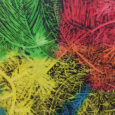 """Domenica 7 gennaio 2018 a Villa Litta a Lainate si terrà l'inaugurazione e la presentazione della mostra """"Emozioni a colori. Laboratorio di arte terapeutica all'Hospice di Lainate"""" , progetto che nei mesi scorsi ha […]"""