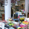 Ecco la nuova programmazione degli eventi proposti dalla Libreria Biblos Mondadori di Gallarate, sita in Piazza Libertà, per i prossimi mesi: – Sabato 13 Gennaio – ore 10.00 Incontro firmacopie con Mauro Angelo Gallotti in […]