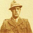 Domenica 14 gennaio a Varese si terrà una cerimonia in ricordo del tenente degli alpini e comandante partigiano Carletto Ferrari, nato a Livorno nel 1912 e caduto a Varese il 10 gennaio 1945. Il programma […]