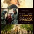 Presso il Cinema Teatro Nuovo di Varese martedì 9/01 ha avuto inizio la nuova edizione del cineforum SPAZIO CINEMA gennaio-maggio 2018. Gli abbonamenti sono in vendita fino al 28/02 presso la cassa del cinema durante […]