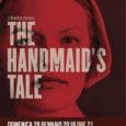 Il Circolo ARCI Gagarin vi invita a guardare o riguardare insieme il primo episodio di The Handmaid's Tale: la storia di Offred (Elisabeth Moss, Mad Men), che qualche tempo fa aveva un altro nome, un […]