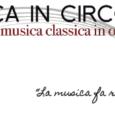 """Sesta edizione del concerto """"Musica in circolo"""" presso l'ospedale fondazione Macchi di Varese. Prossimo appuntamento: domenica 11 Febbraio ore 17 Clarissa Bevilacqua, violino musiche di Paganini, Bach Chiesa di S. Giovnni Paolo II, Monoblocco. INGRESSO […]"""