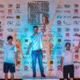 Un nuovo successo del volo libero italiano arriva dal sud America dove si è conclusa la 25.a edizione della PWC (Paragliding World Cup), la coppa del mondo di parapendio. Il pilota Nicola Donini si […]