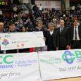Nella sfida tra Pallacanestro Openjobmetis Varese e FCL Contract Legnano Basket Knights, vinto dai primi 86 a 79, ha giocato nuovamente un ruolo importante la solidarietà. Grazie alla seconda edizione della BCC Cup, manifestazione organizzata […]