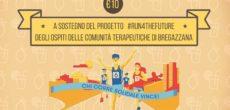 In occasione del suo 32° compleanno, il Centro Gulliver organizza per giovedì 22 febbraio alle ore 18.00 un momento di convivialità con un aperitivo solidale analcolico presso il locale Cuba 1954 in via Del Cairo […]