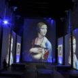 """Dal 16 Febbraio al 15 Aprile 2018 presso il Centro Commerciale di Arese """"Il Centro"""" si terrà una mostra dedicata a Leonardo Da Vinci, all'interno dell'area eventi del centro commerciale. La mostra dal titolo """"Da […]"""