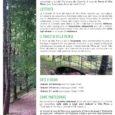 """La """"Fondazione Rosa dei Venti Onlus"""" organizza tre Giornate di cura del Parco di Villa Plinia con l'obiettivo di coinvolgere attivamente la comunità e il territorio nella cura del Parco, condividendo con la cittadinanza questa […]"""