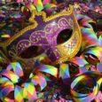 Venerdì 16 febbraio, alle ore 15.30, presso la Sala Planet dell'Università del Melo, via Magenta 3 a Gallarate (VA), il Gruppo di Danze Popolari Internazionali diretto da Roberta Giacomini si esibirà in occasione della tradizionale […]