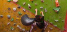 """E' ripartito a dicembre 2017 """"In cordata, progetti di pedagogia esperienziale"""", un progetto educativo-sportivo promosso da 3D Climbing ASD, La casa davanti al sole soc. coop. Soc e AGESCI zona Varese finanziato da Fondazione comunitaria […]"""
