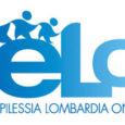 Dopo gli approfondimenti sui temi gravidanza ed epilessia e l'epilessia del bambino di cui agli incontri di febbraio, ELO Epilessia Lombardia, in collaborazione con la LICE Regionale e i medici specialisti dell'ospedale Niguarda, organizzano un […]