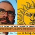 Venerdì 16 Febbraio all'Arci Cuac di Gallarate, Via Torino 64, si parlerà di energie rinnovabili con Gianluca Ruggieri, Ricercatore all'Università dell'Insubria e conduttore di Radio Popolare. Le energie rinnovabili non sono il futuro, ma il […]