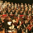 """L'Associazione Musicale """"W. A. Mozart"""" di Gallarate invita tutti gli interessati ai prossimi eventi musicali di Febbraio – Marzo 2018. Per info e prenotazioni i recapiti sono tel. 0331 1831919; Mobile (+39) 335 6251073 email: […]"""