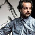 Da non perdere il prossimo appuntamento di Gocce 2018, giovedì 8 febbraio, alle ore 21, al Teatro Nuovo di Varese, in via dei Mille 39: Mario Perrotta, tra i più acclamati interpreti del nuovo teatro […]