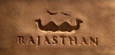 """L'Angolo dell'Avventura di Varese, mercoledì 21 Febbraio, organizza una proiezione su Rajasthan di Davide Raffa, presso il Centro Sociale di Avigno a Varese, in via Oriani 121. """"Rajasthan significa """"Paese dei principi"""", i leggendari marajà, […]"""