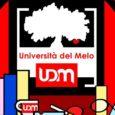 """Il giorno 5 Marzo alle ore 15.00 presso la Sala Dragoni, Università del Melo in via Magenta 3 a Gallarate, si terrà """"La geragogia. Imparare ad invecchiare attivamente"""" un'intervista a Marco Trabucchi da parte di […]"""